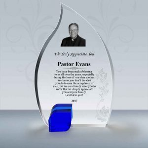 Pastor Appreciation-005-Design A-Fr