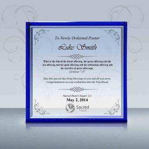 Pastor Ordination-038-Design A-Fr