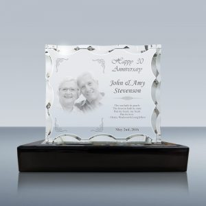 Wedding-026-Design-C-Horizontal-lightbase