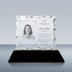 Memorial-026-Design-A-Horizontal